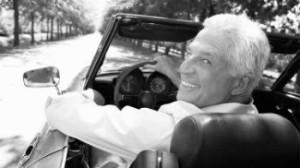 cosa fare in pensione? risorse su come affrontare il pensionamento