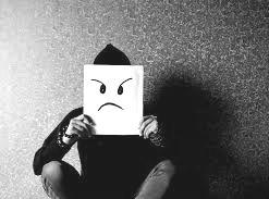 affrontare l'aggressività con psicoterapeuta