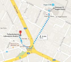 maps psicoterapeuta parma fuori città
