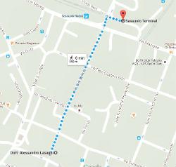maps psicoterapeuta modena